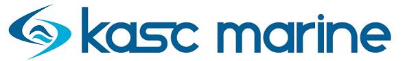 Kasc marine dmcc